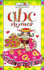 ABC Rhymes by Penguin Books Ltd (Hardback, 1994)