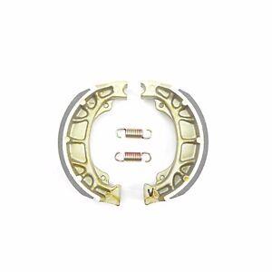 EBC Honda Brake Shoes C102 C105 C105T C110 C200 CA200 CT110 H303 45120-001-010