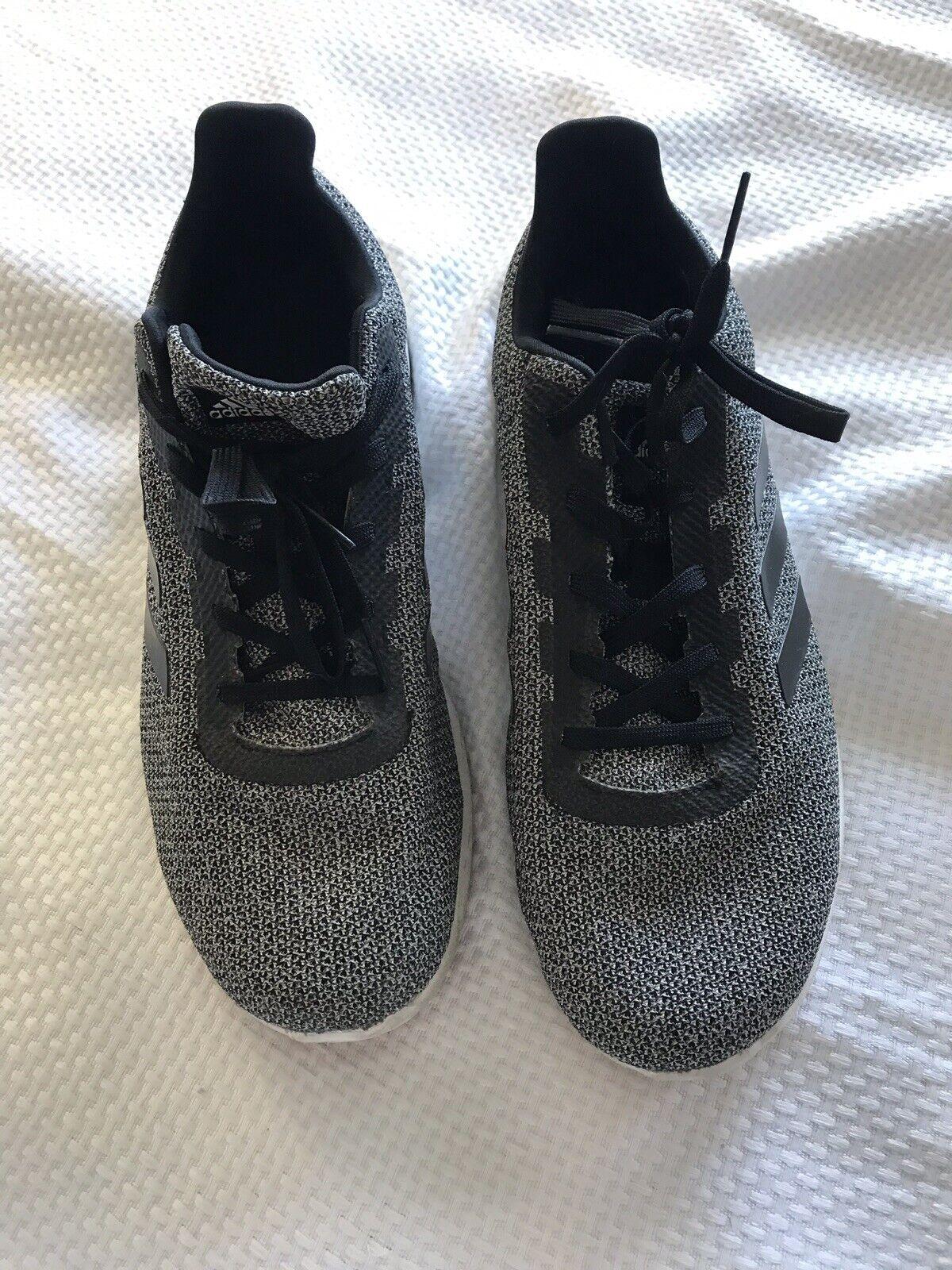 adidas Cp9483 купить на eBay в Америке