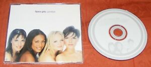 Spice-Girls-Goodbye-UK-CD-Single-cd1