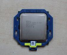 Intel Xeon E5-2470 2.30Ghz 3.10Ghz 10-Core 20MB Cache Server Processor LGA1356