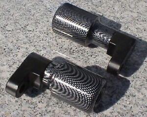 2007-2008-Honda-CBR600-CBR-600-RR-600RR-CBR600RR-CARBON-FRAME-SLIDERS