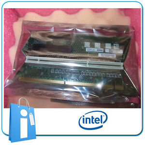INTEL-ADRPCIEXPR-Intel-RISER-CARD-Full-Height-2-x-PCI-E-1-x-PCI-X