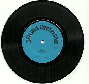 SPRING-OFFENSIVE-CRUISING-7-034-SO