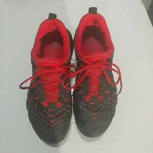d10bad00b657 Nike Free Trainer 5.0 Weave
