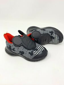 Disney Adidas FortaRun Mickey AC I Size