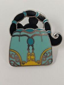 Jasmine-Aladdin-Handbag-Mystery-Set-Disney-Pin-Trading