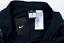 Nike-Academy-16-Knit-2-Men-039-s-Dry-Football-Soccer-Training-Full-Tracksuit-Jacket miniatura 7