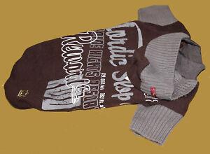 4948-Angeldog-Hundekleidung-Hundepullover-Pullover-Pulli-Hund-RL45-M