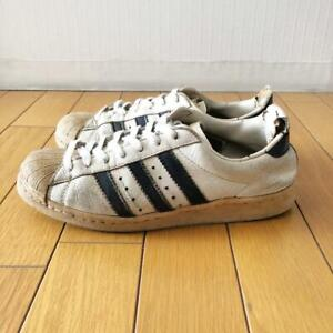 adidas Sneakers 70s Superstar Made in