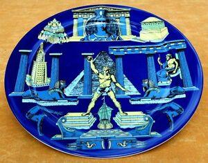 SIDON-BOPLA-Porzellan-MAXITeller-Platzteller-31cm-XXL-EssTeller-Platte-NEU