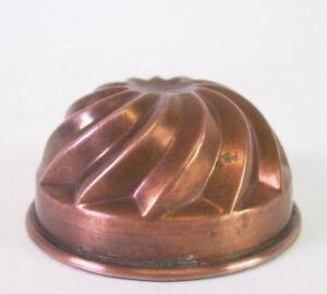 alte-Backform-kleine-Kupfermodel-Kupferform-Sammlung-4