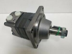 151F2245 (151F2274) OMSW160 Danfoss Hydraulic Motor