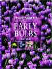 The Plantfinder's Guide to Early Bulbs by Rod Leeds (Hardback, 2000)