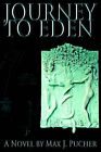 Journey to Eden by Max J Pucher (Paperback / softback, 2005)