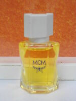 Vintage Mcm Perfume For Women 0.25 Oz / 7.5 Ml Edp Miniature With No Box