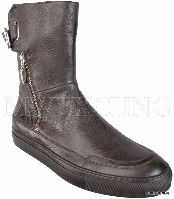 2021c00807e1ae ... 750.00 CESARE PACIOTTI FASHION LEATHER Stiefel US 9 9 9 ITALIAN  DESIGNER MENS schuhe 3abf69 ...