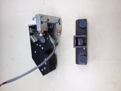 CONTACT SYSTEMS CS-400  P//N 400-1060 SCOPE ASSEMBLY