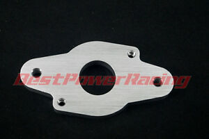 Blow-Off-Valve-Adaptor-For-GREDDY-FV-Type-RS-RZ-Nissan-Juke-1-6L-Turbo-2011-UP