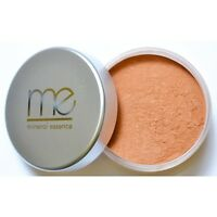 Mineral Essence Me Foundation 10g/.35oz Assorted Shades And Magic Finish Bronzer