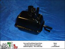 MOTO GUZZI   V7 SPORT (72-74) / LEMANS I/II   ENGINE BREATHER CHAMBER