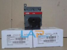 New In Box For Abb Disconnect Switch 0t80f3 Zy