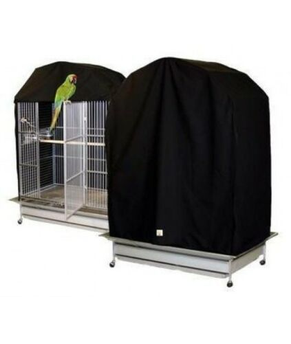 Play Top Cozzzy Bird Cage Covers 40x30