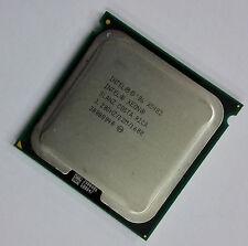 Free Shipping Intel Xeon X5482 CPU/EU80574KL088N/LGA771/C0(SLANZ)/45nm/150W
