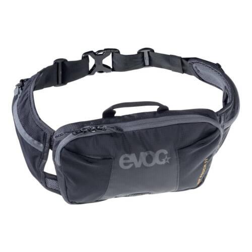 EVOC Hip Pouch 1 L