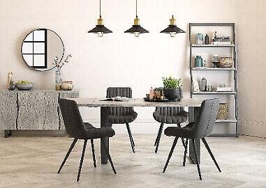 furniturewholesaleruk