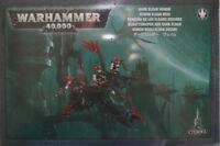 Warhammer 40k Dark Eldar Venom