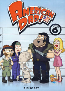 AMERICAN-DAD-VOLUME-6-DVD