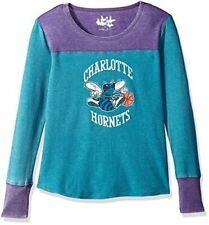 S to 2XL North Carolina UNC UNCC Hornets Tee CHARLOTTE Women/'s T-shirt