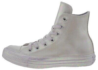 107563 1595 Converse 551603C Ctas Hi High Top Sneaker rosa