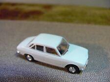 1/87 Brekina Peugeot 504 Limousine hellblau 29102