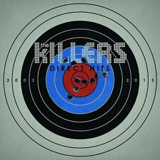 Direct Hits von The Killers (2013)