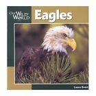 Eagles by Laura Evert (Paperback, 2001)
