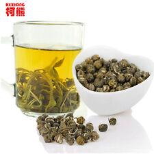 organic Health Care Jasmine Flower Tea Premium Jasmine Pearl Scented Tea