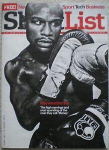 Floyd-Mayweather-Jr-Shortlist-Magazine-12-March-2015