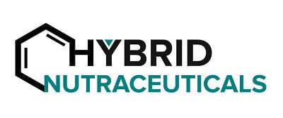 Hybrid Nutraceuticals