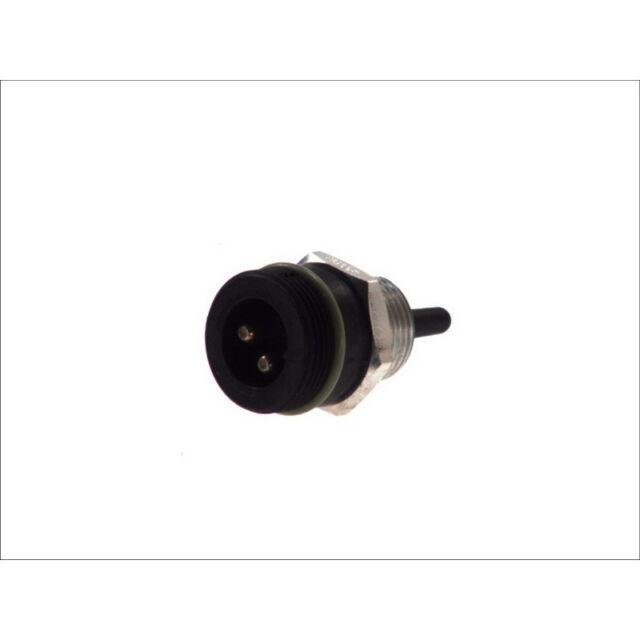 Sensor, Ansauglufttemperatur BOSCH 0 281 002 012