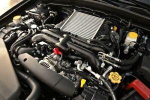 2013-Subaru-Impreza-WRX-Turbo-Engine-Motor-Low-Mileage-With-Warranty-JDM