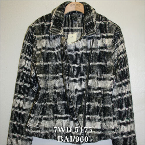 Lucky Brand,Womens Paisley Sweaters,Many Style /& Size