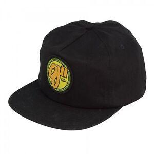 OJ-WHEELS-OJ-2-ELITES-SNAPBACK-CAP-BLACK