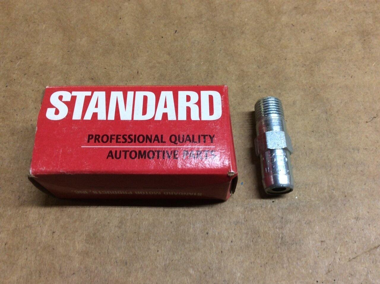 Standard Motor Products V288 PCV Valve