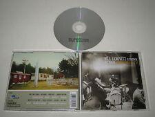 BILL JANOVITZ & CROWN VICTORIA/FIREWORKS ON TV!(BLUE ROSE/BLU CD0369)CD ALBUM