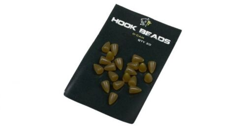 Nash Hook Beads Hakenperlen Hakenperle Perle Perlen Hookbead Hook Bead