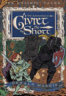 The Adventures of Sir Givret the Short by Gerald Morris (Paperback, 2009)