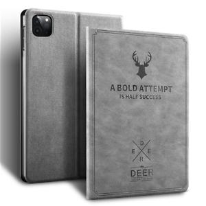 Disgn Cover Per Apple IPAD 11 Pro 2020 Custodia Case Custodia Protettiva
