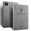 miniatura 1 - Disgn Cover Per Apple IPAD 11 Pro 2020 Custodia Case Custodia Protettiva